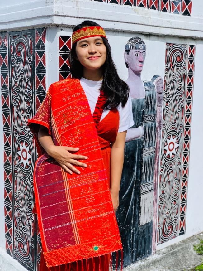 印尼棉蘭 擁抱蘇門答臘原始風貌