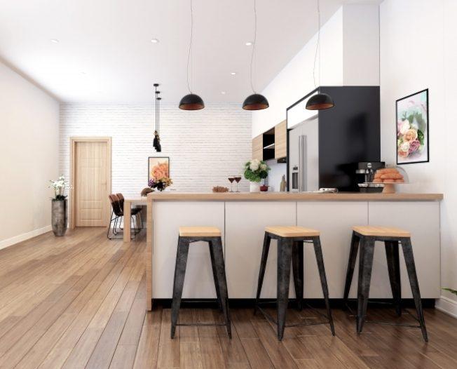 家中最沒用的5種家具 用半年保證後悔