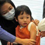 麻疹疫情燒 芝加哥醫院發信籲快帶孩子打疫苗
