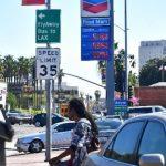 耶誕節後油價天天漲…這6州最慘 多地破4元