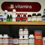 維他命補充劑助延壽? 華裔醫生研究「這樣吃」才有用