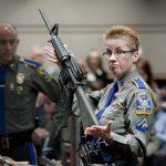 珊迪虎克案須負責 槍商不服 上訴聯邦最高法院