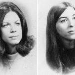 強暴、勒斃、分屍…維州神祕殺人魔 紐約落網