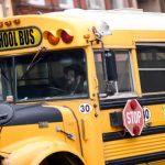 紐約市仍有2700名教會學校學生 拒絕注射麻疹疫苗