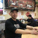 華裔業者反擊:中餐在改進 她不懂