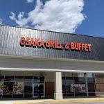 疑人口私運 ICE查封馬州華人餐館 至少1人被捕