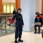 紐約市大藝術展 25華裔展「跨文化」作品