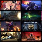 電影世界|《愛死機》受追捧 中國掀科幻浪潮