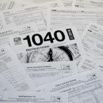 稅太重 紐約客、加州人紛出走  多遷往西部、南部