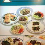 亞城要吃道地台灣小吃關師傅主理Bao Bun Café不可錯過