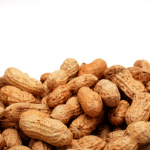 哪一種食物過敏原最麻煩? 醫師直指這種豆類