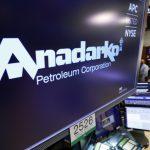 美國石油巨頭雪佛龍 330億美元收購阿納達科