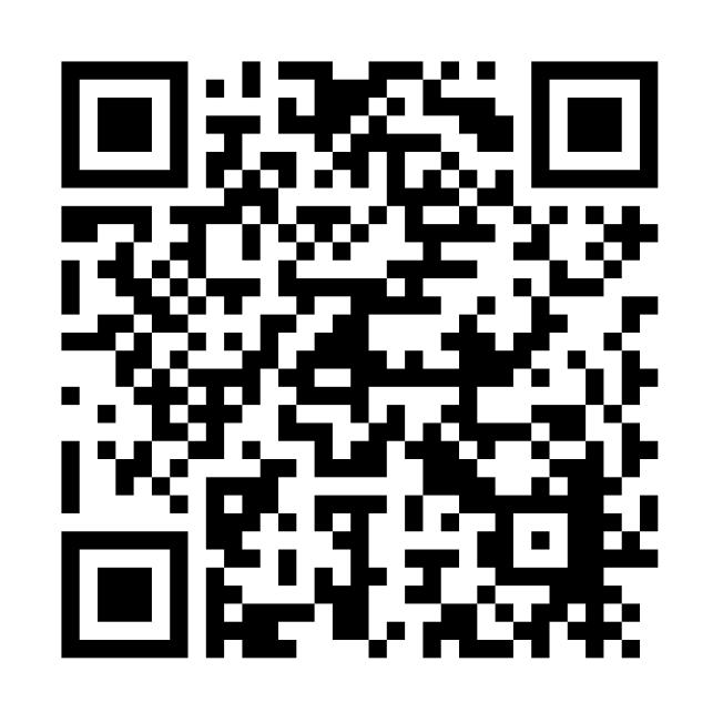 歡迎掃描QR Code,獲取更多訊息。