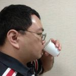 男大生日喝3杯手搖飲 泌尿道「結石纍纍」