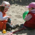 誤吞玩具、硬幣、電池 幼兒急診數大增