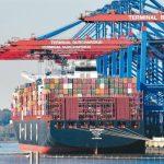 歐盟反擊美國貨 擬關稅清單
