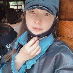 「南韓第一美女」金喜善近照走樣 只認得出鼻子痣