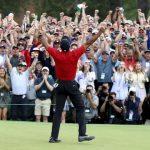 「偉大的冠軍!」前後總統齊點讚 玩家博彩贏百萬