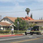 南加民宅清晨槍響 十受害者變嫌犯遭捕