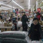 費城移民增加 中國占比稱冠