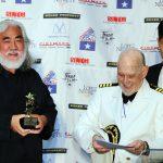 國際電影節 華人藝術家紛獲獎