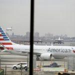波音737 MAX停飛 今夏機票一票難求