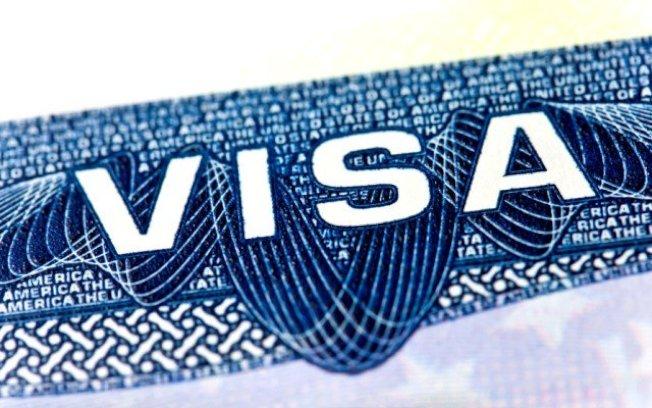 愈來愈多外國人向美國申請移民簽證被打回票,因為國務院認為他們可能成為「公共負擔」,必須靠政府福利維持生活。(取自推特)