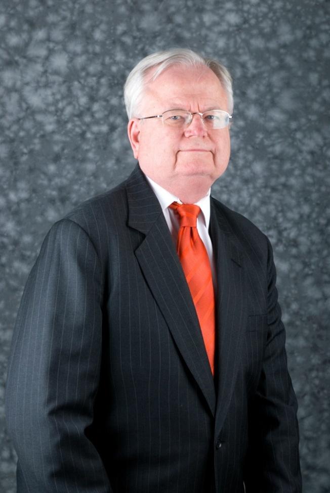 智庫「外交關係協會」發布川普外交政策評分報告,作者布萊克威爾為CFR美國外交政策的資深研究員、前美駐印度大使。(CFR網站)