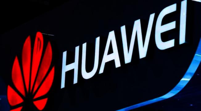 華為已取得全球一半的 5G 訂單,在美國阻撓之下,全球仍有多數電信商堅持採用華為設備。(搜狐網)