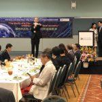 韓國瑜:高雄不能裹腳 開放是唯一活路