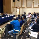 非洲裔律師: SHSAT對所有族裔都公平