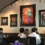 女留學生詳述性侵細節:劉強東稱「你可以成為鄧文迪」