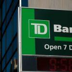 防老人被詐騙 道明銀行有一套