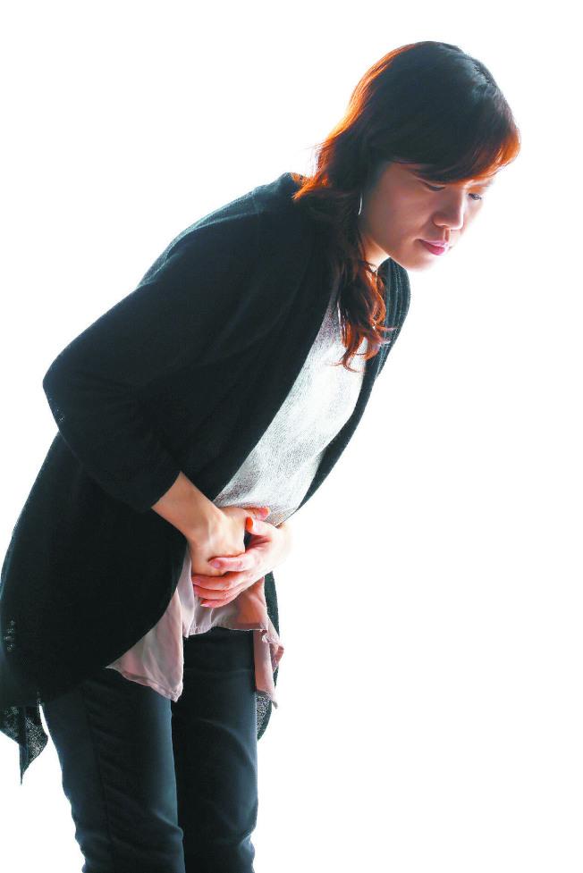 目前切除子宮肌瘤手術約可分為傳統開腹手術、子宮鏡手術、腹腔鏡手術、達文西手術及海扶刀等。(本報資料照片)