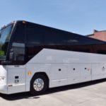 知名華鴿巴士旅遊公司服務觸角延伸至東南區