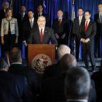 濫開鴉片類藥物處方 聯邦起訴60人