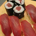 沙門氏菌疫情肆虐 吃生魚要小心