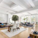 珍妮佛洛佩茲 拋售兩套曼哈頓千萬豪宅