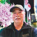 越華裔命案 非裔兇嫌獲釋