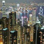 航空公司爆發機票減價戰金山往返香港416元