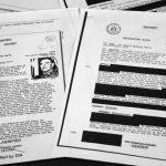 關鍵內容可能被刪 民主黨眾院恐控告巴維理?