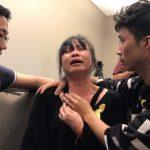 章瑩穎案6月3日開審 章家人盼被告處死