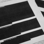 「穆勒報告」未能判定川普沒妨礙司法 籲國會接手續查