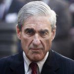 反擊穆勒報告 川普促「調查調查者」