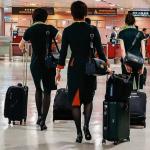 【勞資調解破局】長榮恐罷工 南加旅客憂心