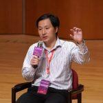 防賀建奎事件重演 中國擬修法規範人體基因編輯