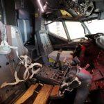 檢測737MAX  FAA將與9國合作 90天完成
