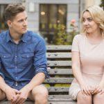 哪些生肖談感情 會被第一印象深深影響?