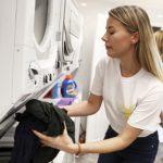 課徵進口洗衣機關稅 苦了消費者