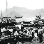 全球第一本 香港鴨洲故事 地質公園首寫人文書